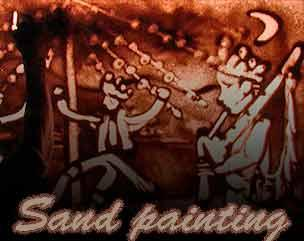 Sand_painting