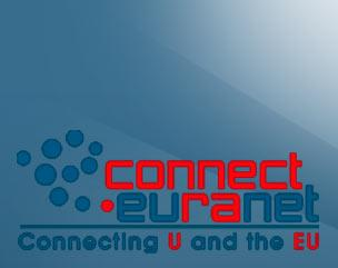 Connect-euranet_miniature