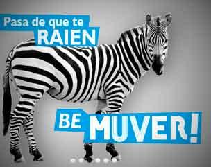 Be_muver