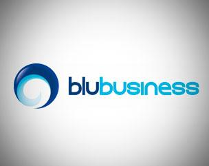 Blubussines