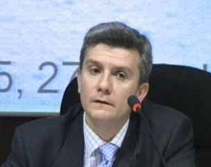 http://tv.uvigo.es/uploads/pic/Serial/309/Video/2025/10_jose_2.jpg