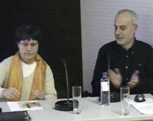 Turno De Preguntas Aristides Medina Rubio