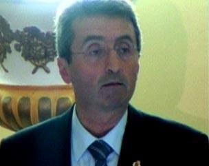 Intervención do Almirante Jefe de Personal de la Armada - José Francisco Palomino Ulla - marin_2