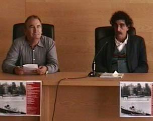 Iv Encuentro Internacional Sobre Migraciones Y Globalizaci N