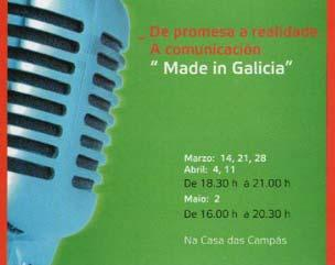 Made_in_galicia